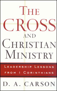 CrossandChristianMinistry