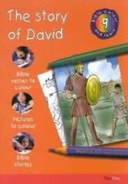 Davidlg