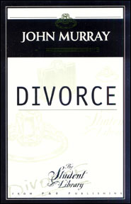 Divorce Grace and Truth Books