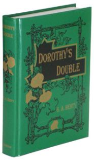 Dorothy's Double Grace and Truth Books