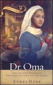 Dr_Oma