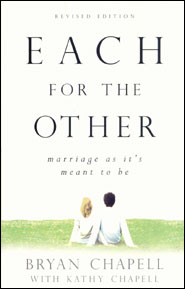 Each for the Other Grace and Truth Books
