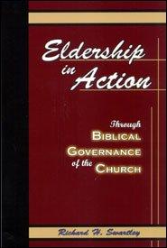 EldershipInAction