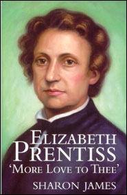 Elizabeth Prentiss Grace and Truth Books