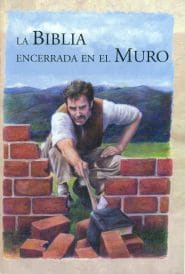 La Biblia Encerrada en el Murro Grace and Truth Books