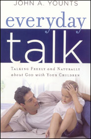 EverydayTalk