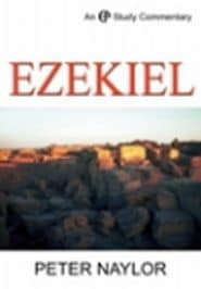 EzekielLG