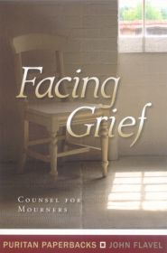 Facing Grief Grace and Truth Book