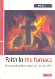 FaithintheFurnace