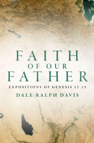 Faith of our Father Grace and Truth Books