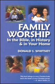 FamilyWorship_Whitney