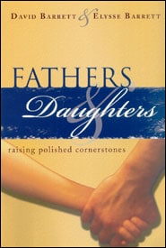 FathersDaughters