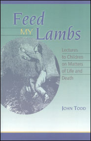 Feed My Lambs Grace and Truth Books