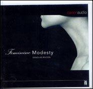Fem_Modesty_NEW_CD