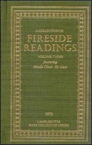FiresideReadings_Vol3