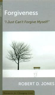 Forgiveness Grace and Truth Books