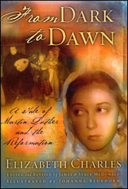 From Dark to Dawn Grace and Truth Books