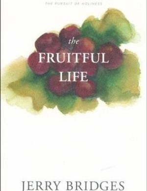 The Fruitful Life book image