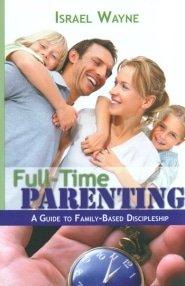 Full_Time_Parentinglg
