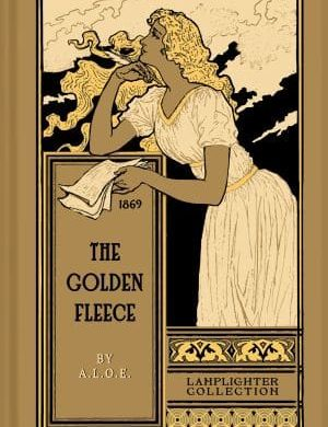 The Golden Fleece Grace and Truth Books