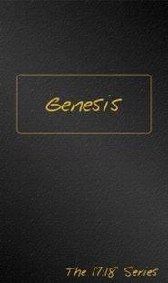 Genesis (Journible) Grace and Truth Books