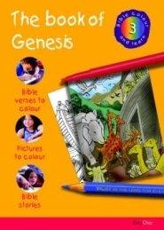 Genesislg