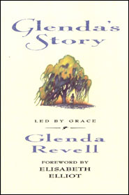 glenda's story grace and truth books