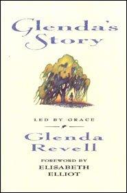GlendasStory