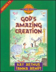 GodsAmazingCreation