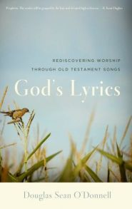 God's Lyrics Grace and Truth Books