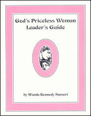 GodsPricelessWoman_LeadersG