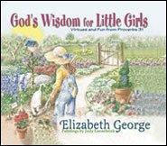 GodsWisdom-Little-Girls