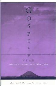 GospelFear_new