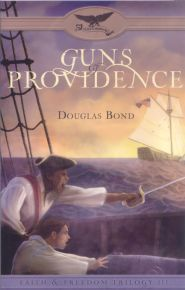 Guns of Providence Grace and Truth Books