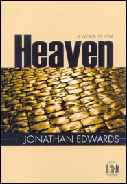 Heaven.PocketP