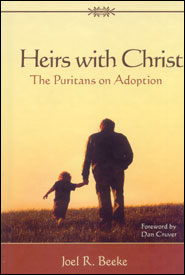 Heirs with Christ Grace and Truth Books