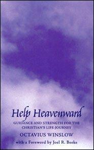 HelpHeavenward