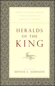 Heralds of the King Grace and Truth Books