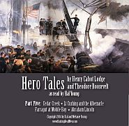 Hero Tales, Part 5 Grace and Truth Books