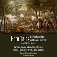 Hero_Tales_Part_Four_Label_Squarelg