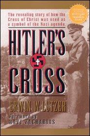 HitlersCross