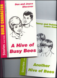 HiveBusyBees_2-books