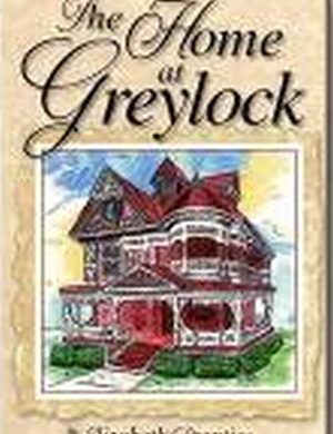 The Home at Greylock book cover
