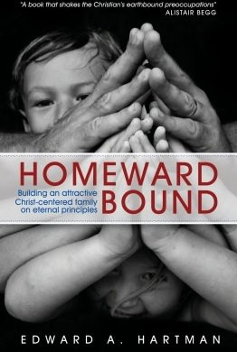 Homeward Bound Grace and Truth Books