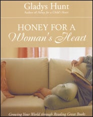 HoneyforaWomansHeart
