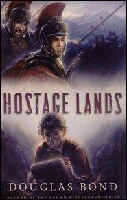 HostageLands