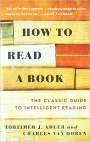 How_to_Read_Book_NewLG