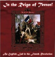 In the Reign of Terror Grace and Truth Books