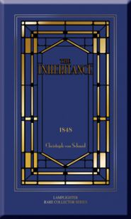 The Inheritance Grace and Truth Books