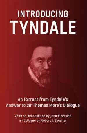 Introducing Tyndale Grace and Truth Books